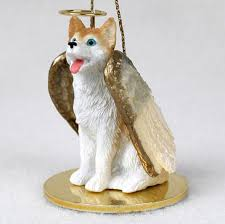 siberian husky gifts merchandise decor statues ornaments collectibles
