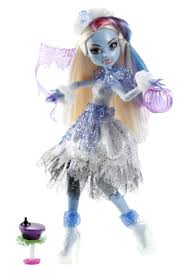 332 best monster high images on pinterest monster high dolls
