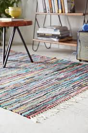 Rag Area Rug by 16 Best Trasmattor Images On Pinterest Rag Rugs Hand Weaving