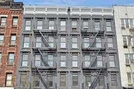 1910 third ave in east harlem sales rentals floorplans