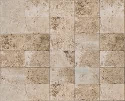 texture marble stone tiles modern tiles lugher texture library