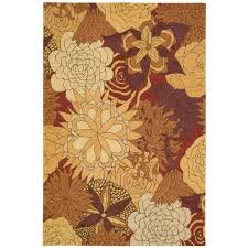 Outdoor Throw Rugs by Nourison Overstock South Beach Spice 10 Ft X 13 Ft Indoor