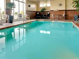 Comfort Suites Southaven Ms Comfort Suites Southaven Hotel Southaven From 100 Lastminute Com