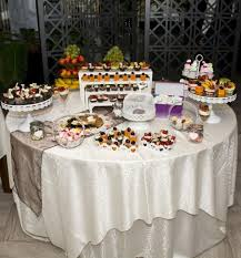 50th birthday party ideas most and interesting 2017 50th birthday party ideas
