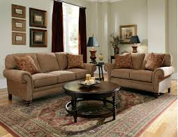 decorating your living room with living room sets