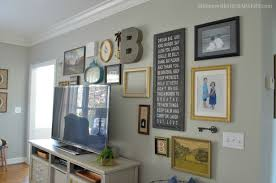 Home Decor Thrift Store Home Decorating Archives At Home With The Barkers