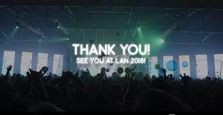 lights all night 2016 lineup lights all night dallas 2018 music festival