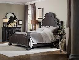 Hollywood Loft King Bedroom Set Hefner Black 5 Pc Queen Bedroom Bedroom Sets Pinterest Queen