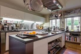Restaurant Esszimmer Keitum Häuser Zum Verkauf Gaadt Sylt Mapio Net