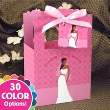 bridal shower gift bags 107 best shower for the to be images on bridal