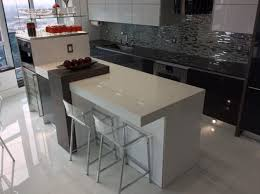 high end modern home bar designs for your new home