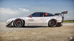 nissan 240sx rocket bunny rocket bunny 240sx profile by dangeruss on deviantart