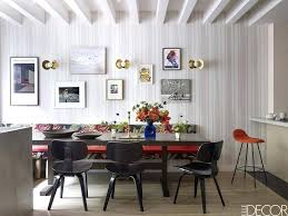 kitchen feature wall ideas breathtaking kitchen wallpaper designs large size of new kitchen