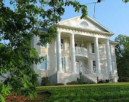 southern plantation home plans plan 40120wm stately mansion photo galleries southern and corner