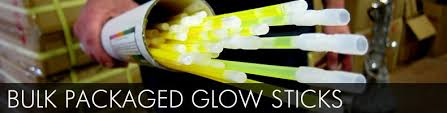 glow sticks in bulk bulk wholesale glow sticks glowproducts
