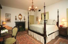 the elms bed and breakfast in natchez mississippi b u0026b rental
