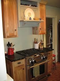 Kornerstone Kitchens Rochester Ny by Kitchen Cabinets Rochester Ny Excellent Good Kitchen Cabinets
