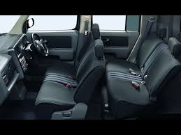 nissan urvan interior car picker nissan cube interior images