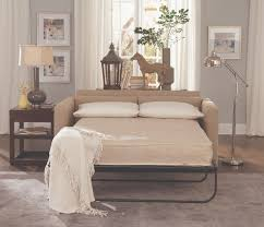 convertible sofa beds for small spaces l shaped cream velvet