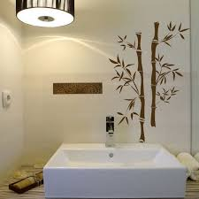 Wall Decor Bathroom 961 Best Bathroom Design Images On Pinterest Bathroom Designs