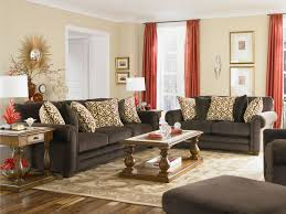 pictures of decorating ideas living room decor safari living room decor decorating ideas best