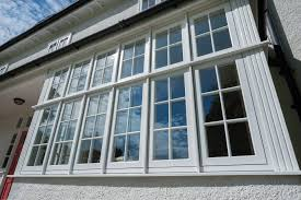 upvc bow windows bay window prices upvc windows cost timber windows