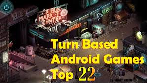 best turn based rpg android turn based android best 22