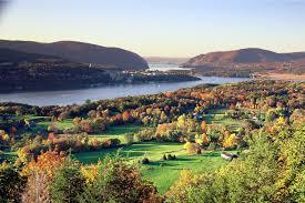 New York landscapes images Conservation landscape initiative living landscape observer jpg