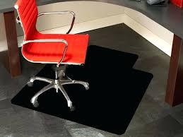 Computer Desk Floor Mats Desk Desk Floor Mat Desk Floor Mat Ikea Office Computer Chair