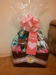 date gift basket ideas date gift basket ideas date gift basket ideas