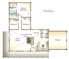 log lodge floor plans cabin style homes floor plans sq ft of great ranch style log cabin