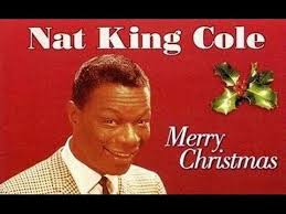 107 best nat king cole images on jazz king and singers