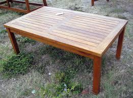 mid teak coffee table teak coffee table furniture u2013 home design