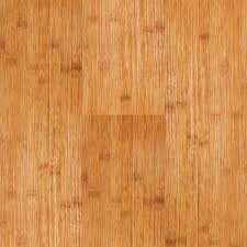 Tranquility Resilient Flooring 2mm Horizontal Bamboo Resilient Vinyl Flooring Tranquility