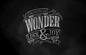 december desktop wallpapers bursting with holiday spirit think