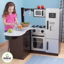 kidkraft küche uptown kidkraft küche espresso home design ideen