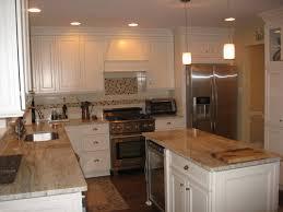 12x12 kitchen design layouts reno of a small kitchen 12x12