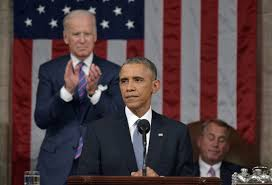 State Of The Union Meme - editorial president obama s last state of the union washington