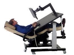 adjustable standing desk motorized electric plug for a massage