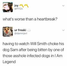 Heart Break Memes - dopl3r com memes joy f112x whats worse than a heartbreak ur