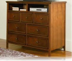 Bedroom Tv Dresser Verona Bedroom Tv Dresser Plasma Tv Stands Coaster 201146