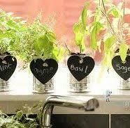 Grow Lights For Indoor Herb Garden - ebb u0026 flood sub irrigation hydroponic herbs under fluorescent