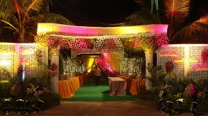 Interior Design Awesome Engagement Theme Decorations Best Home