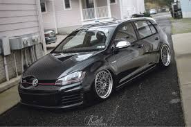 dilip chhabria modified jeep vw polo tuning carros y motos pinterest volkswagen cars and