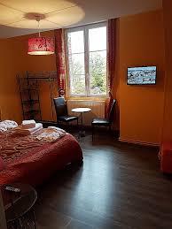 chambre d hote baie de somme pas cher chambre inspirational chambre d hote dans la somme high resolution