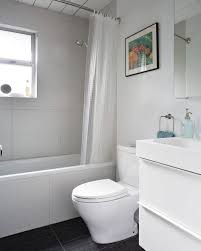 Hgtv Bathroom Decorating Ideas Bathroom Small Bathroom How To Design A Bathroom Washroom