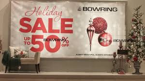 devonshire mall black friday shopping hacks