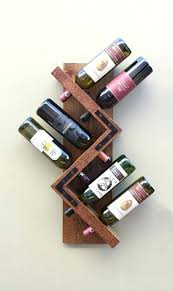 modular 12 bottle wine rack vinrack wooden wine rack 12 bottle