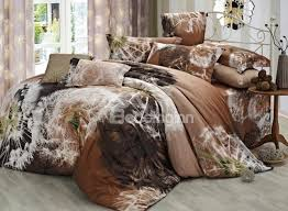 King Size Bedding Sets For Cheap Bedroom Shop For King Size Bedding Sets Wholesale King
