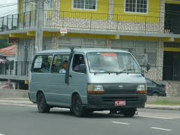 jamaica toyota hiace these are very common workhorses acro u2026 flickr